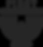 FC-logo_edited.png