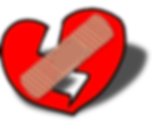 heart-48522_640.png