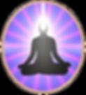 kisspng-meditation-brahma-kumaris-mind-c