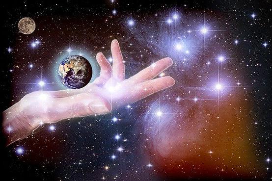 earth-2822497_640.jpg