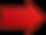 arrow-145781_1280.png