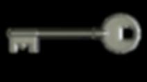 key-2114459_640.png