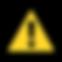 kisspng-icon-danger-tape-cliparts-5a7c86