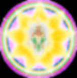 kisspng-metaphysics-angel-letter-ascende