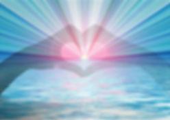 heart-669380_640.jpg