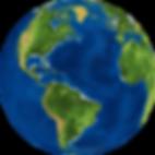 kisspng-earth-globe-world-map-world-png-