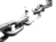 chain-297842_640_edited.png