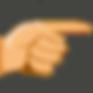 kisspng-index-finger-cursor-pointer-clip