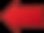 arrow-145781_1280_edited_edited_edited_e