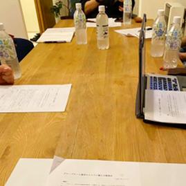 「グループホーム運営のリスクに備える勉強会」を行いました。
