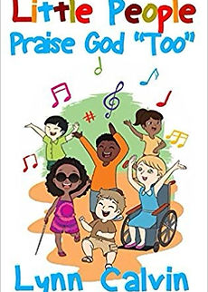 Anna Renault, children's book, children's author, cancer, healing, family, children's books, cancer awareness