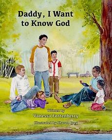 Michelle A. Roberts, teen books, children's books, inspirational, motivational, Chrisitan books, Christian author, Christian non-fiction, affirmations, leadership