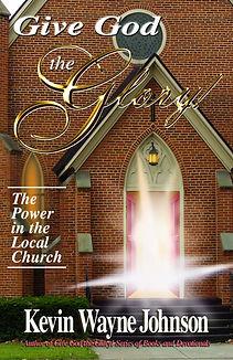 Michelle A. Roberts, affirmations, leadership, success coach, Christian author, Christian non-fiction, books