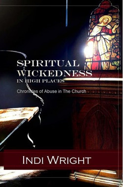 Spiritual Wickedness in High Places