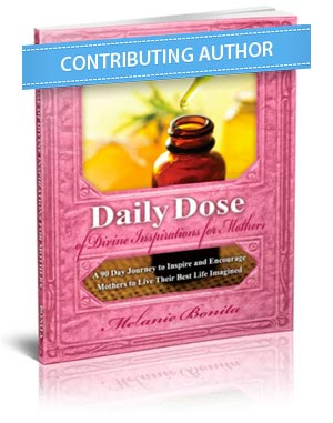 Anna Renault_Daily Dose devotional cover.jpg