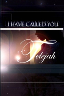 Indi Wright_bookcover women's ministry.jpg