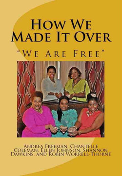 Andrea Jackson Freeman_women's ministry.jpg