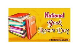 national book lover's day solo.jpg