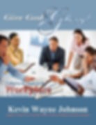 The TAKE ACTION! Network, grant writing, reference book, non-profit book