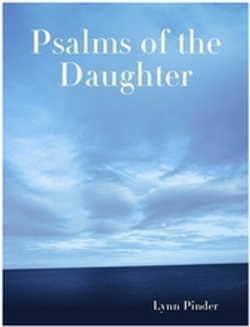 Psalms of the Daughter