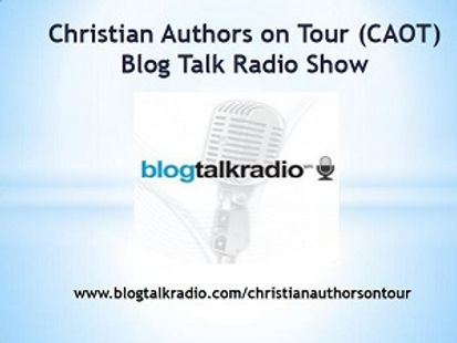 CAOT Blog Talk Radio Logo_small.jpg