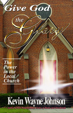 Pastor Kevin Johnson book cover_church.jpg
