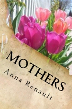Anna Renault_mothers poetry cover.jpg