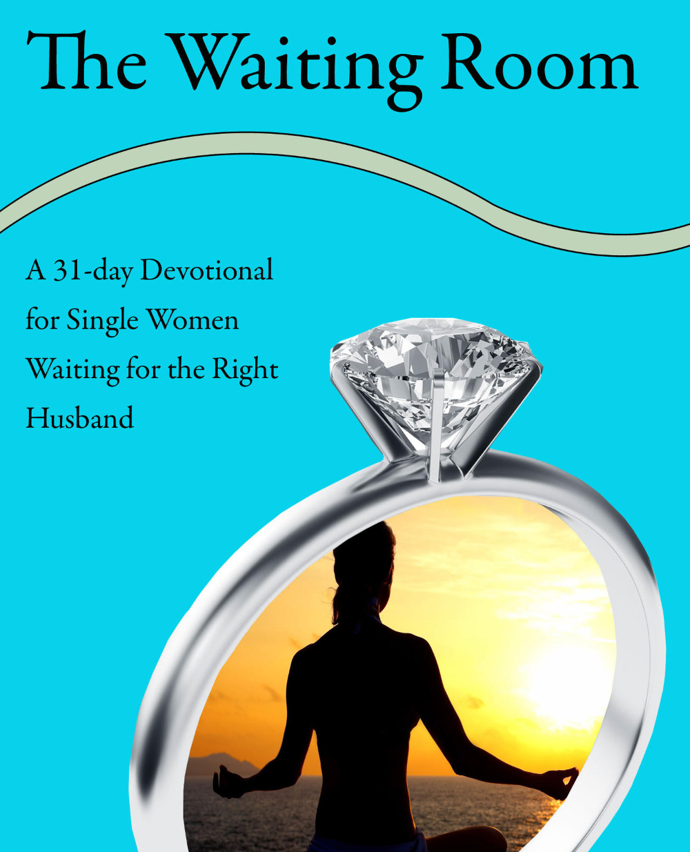 The Waiting Room by T.C. Spellen