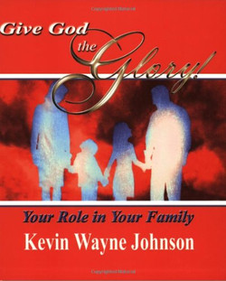 Pastor Johnson book cover3_family helps.jpg