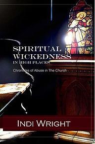Anna Renault, Cancer survivor, health, near-death experience, Catholic author, Christian books, Christian non-fiction