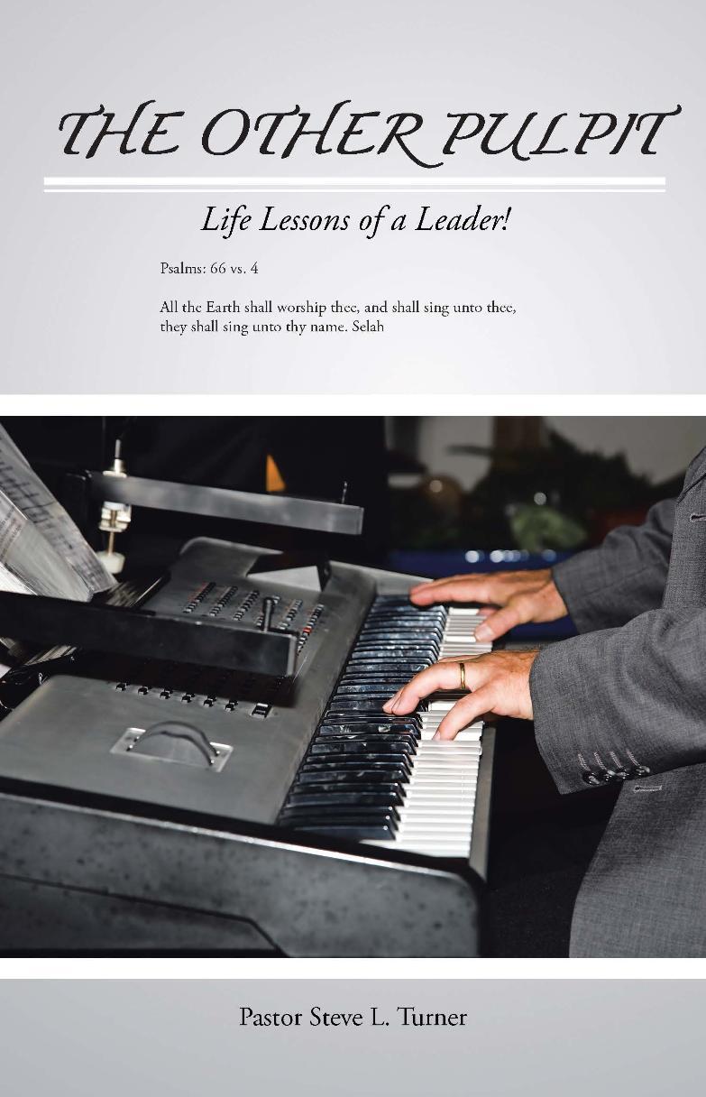 Pastor Turner_life stories.jpg