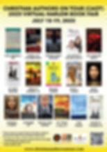 CAOT_Virtual HBF Book Covers.jpg