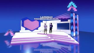 LAZADA 2.jpeg