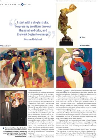 Hessam-Artist-Profile-2
