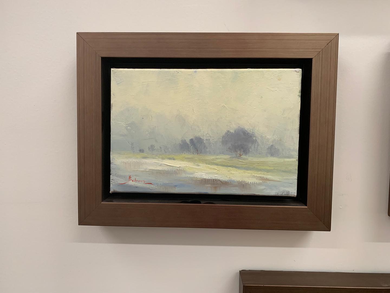 Framing 09.JPG