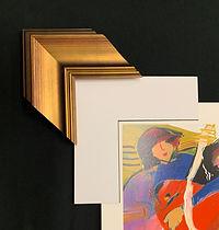 Framig Design Sample