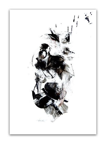 Ink 15