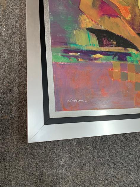 Framing 17.JPEG