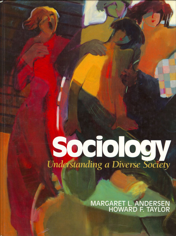 Sociology-Book-1