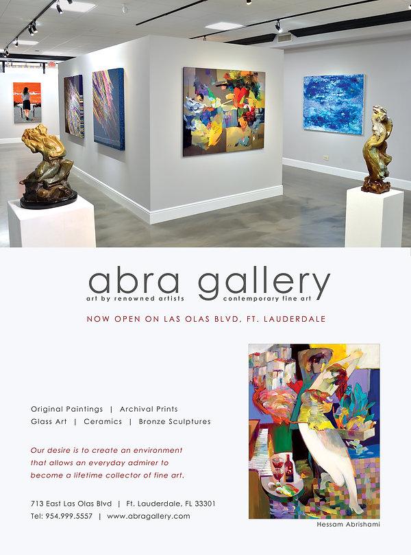 ABRA-Sep-2019.jpg