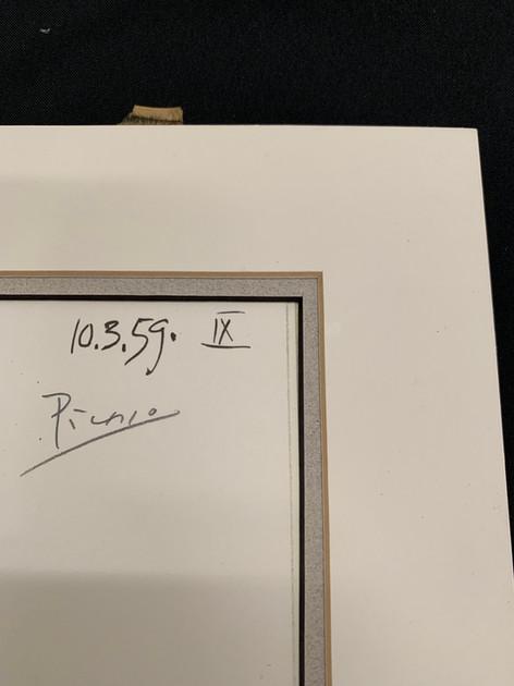 Framing 07.JPG
