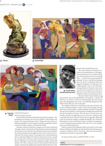Hessam-Artist-Profile-3