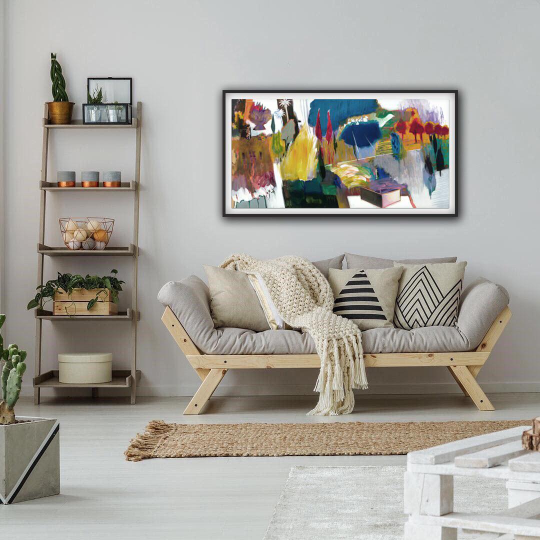 Palm Horizon 30x60.jpeg