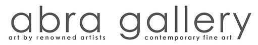 Abra-Logo-2019.jpg