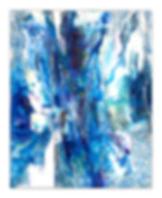 florish-60x48.jpg