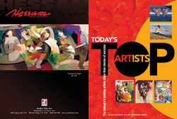 Todays-Top-Artist-p1-3-1