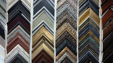 Custom Wholesale Framing