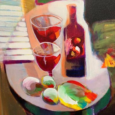 Canvas-Wine.jpg