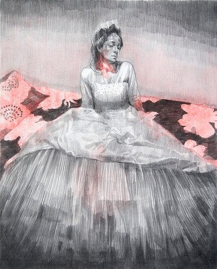Sketch #09