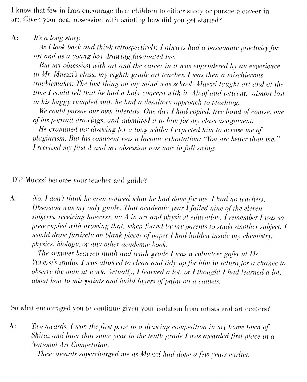 Interview p1.jpg